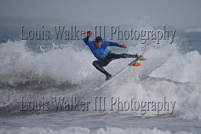 Surfing - May 20, 2018