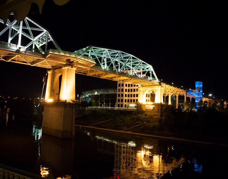 Nashville--51.jpg