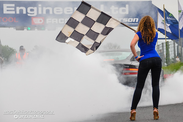 Fundracer 2014
