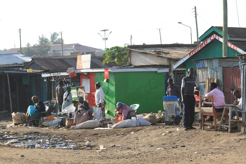 Kenya Part1 '15 2495.JPG