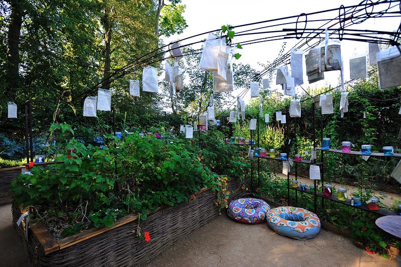 Festival des Jardins Chaumont DSC_2000.jpg