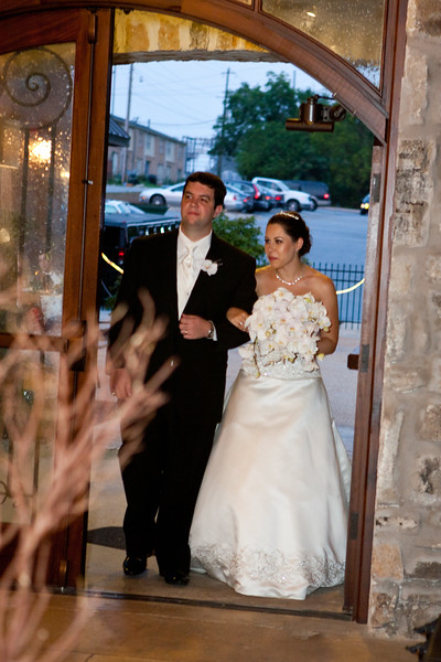 Alexandra and Brian Wedding Day-536.jpg