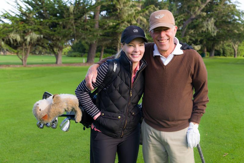 golf tournament moritz490509-28-19.jpg