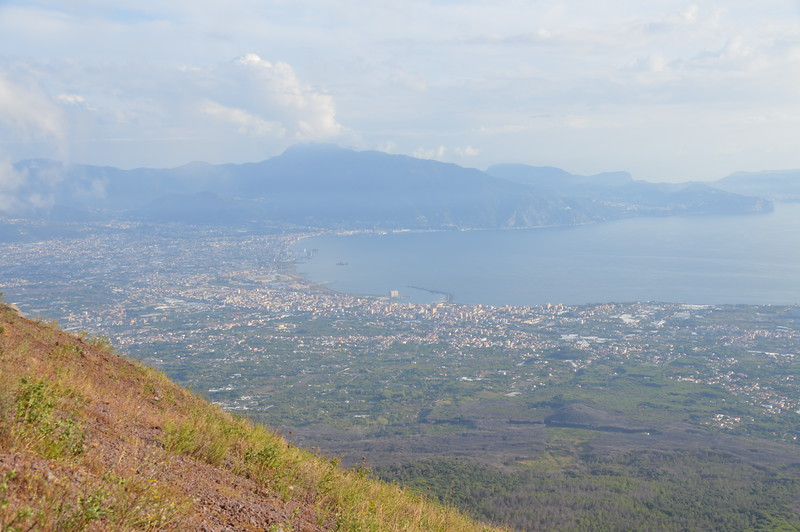 2019-09-26_Pompei_and_Vesuvius_0865.JPG