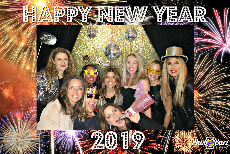 New Years 2019 Photobooth Pics (39).jpg