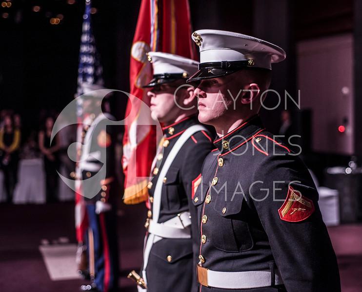 marine_corps_ball_21.jpg