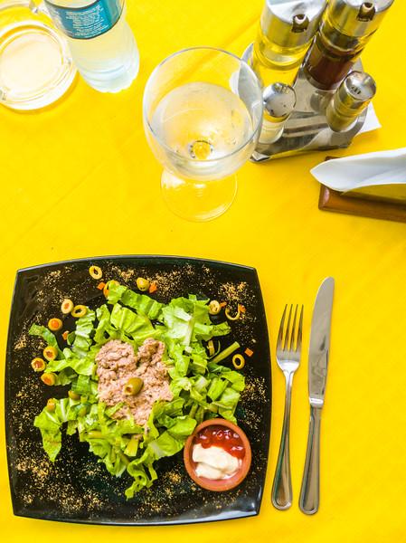 havana plaza vieja tuna salad-2.jpg