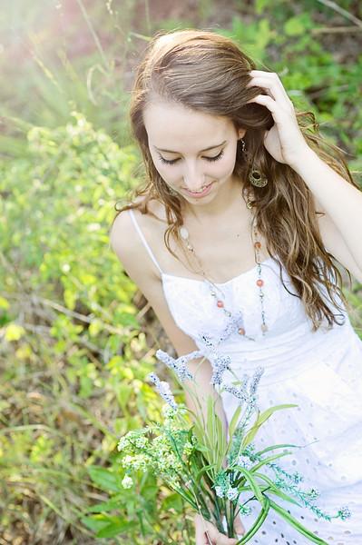 Jenna Cramer