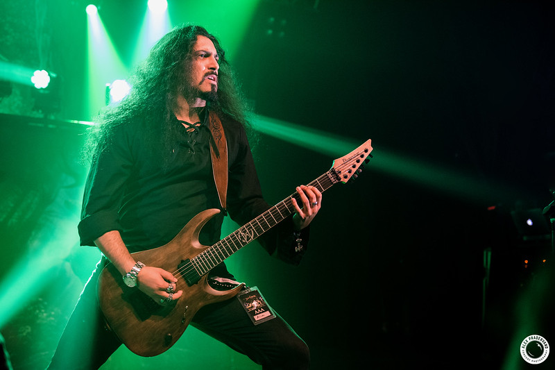 Wintersun - Lausanne 2017 03 (Photo by Alex Pradervand).jpg
