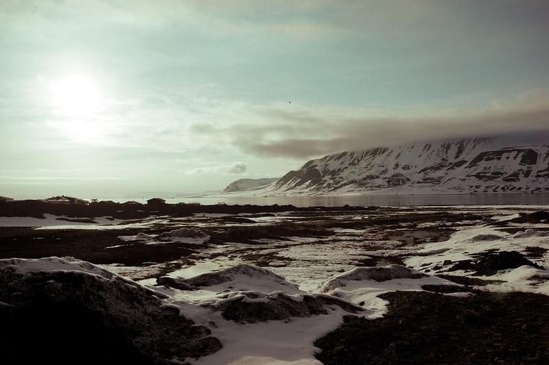 Svalbard-2013-62.jpg