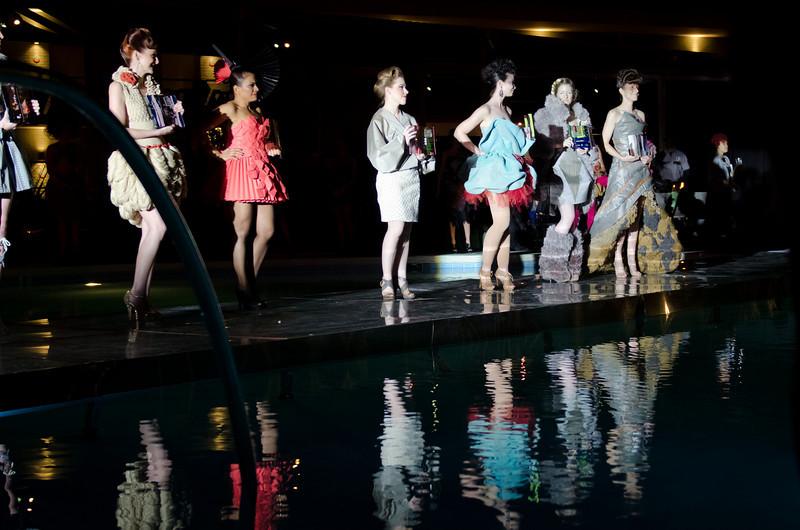StudioAsap-Couture 2011-270.JPG