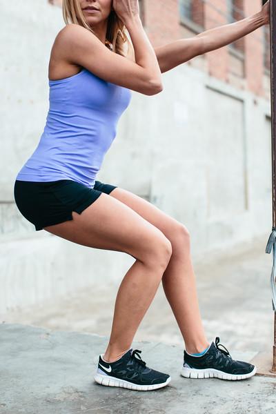 fitnessLA.077.jpg