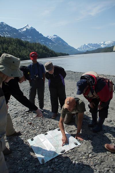 Alaska Copper River-8589.jpg