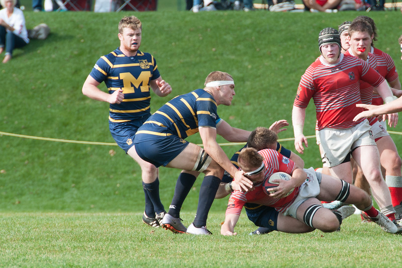 2016 Michigan Rugby vs. Ohie States 246.jpg
