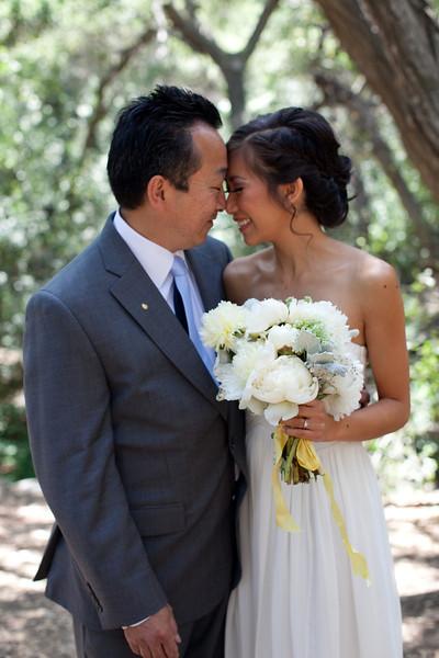 Lauren & Tyler Wedding-0465.jpg