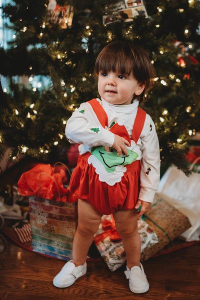 Cato Christmas