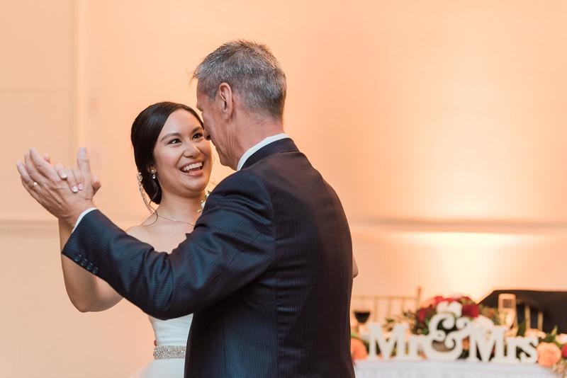 ELP0125 Alyssa & Harold Orlando wedding 1443.jpg