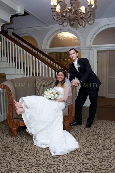 LAUREN AND JOSH WILHOIT WEDDING