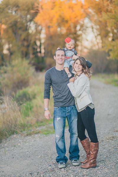 Tyler Shearer Photography Tyson & Kamiee Bridals Rexburg Idaho Wedding Photographer Southeast Idaho Pocatello Idaho Falls Twin Falls Logan Driggs Jackson Engagements Senior Family-4658.jpg