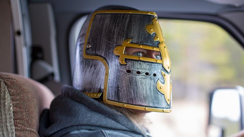 RV Knight.jpg