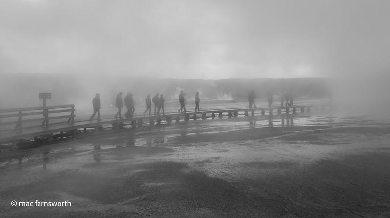Yellowstone005September 30, 2018-2.jpg