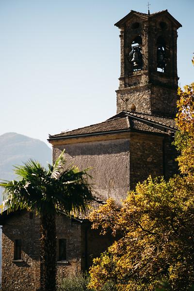 Lake Com &  Lake Lugano Adventure-224.jpg