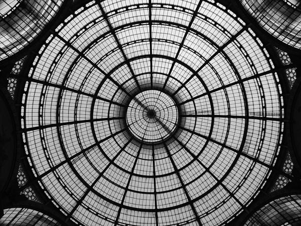 Italy Dome.jpg