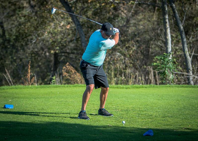 BOL Golf Classic-48.jpg