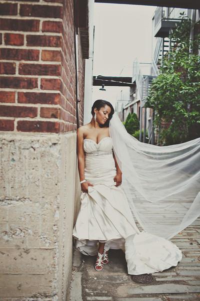 Tiffany Crowder-0038.jpg