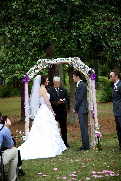K E Wedding 7.jpg