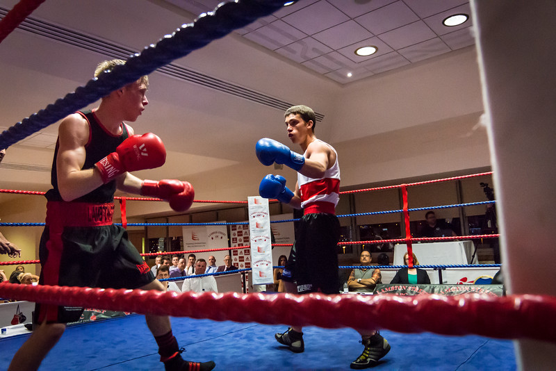 -Boxing Event March 5 2016Boxing Event March 5 2016-18850885.jpg