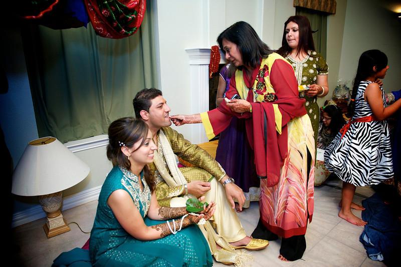 Rahim-Mehndi-2012-06-00477.jpg
