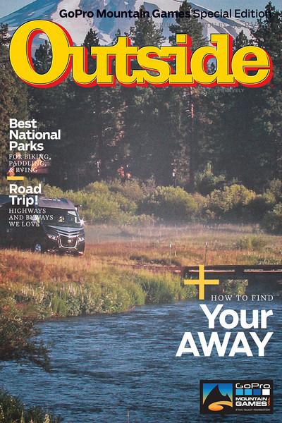 Outside Magazine at GoPro Mountain Games 2014-204.jpg