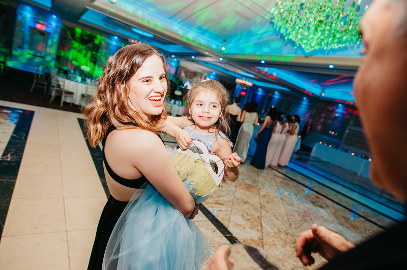 First Dance Images-474.jpg