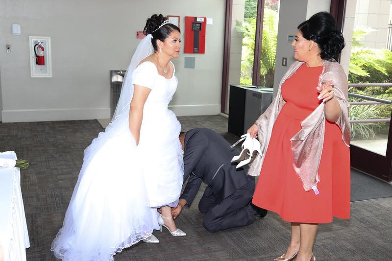 A&F_wedding-370.jpg