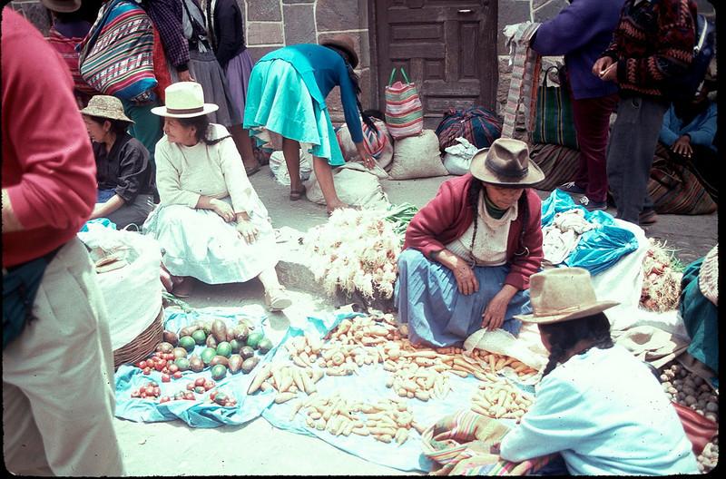 Peru1_105.jpg