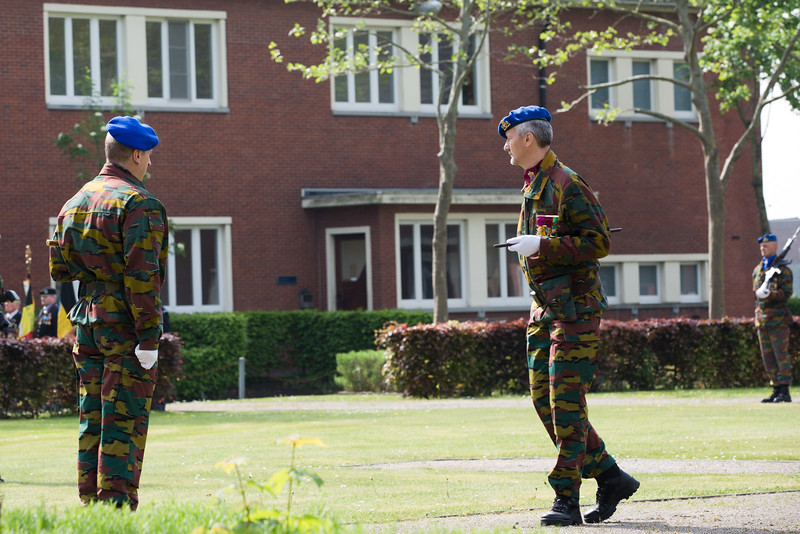 Ypres Barracks (41 of 139).jpg