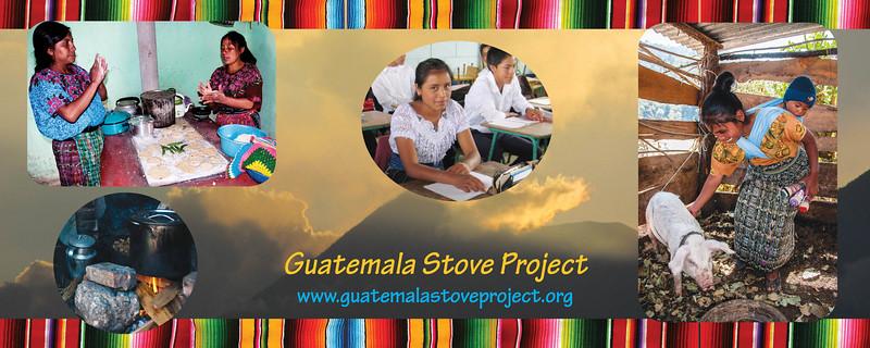 GSP Banner no 2.jpg