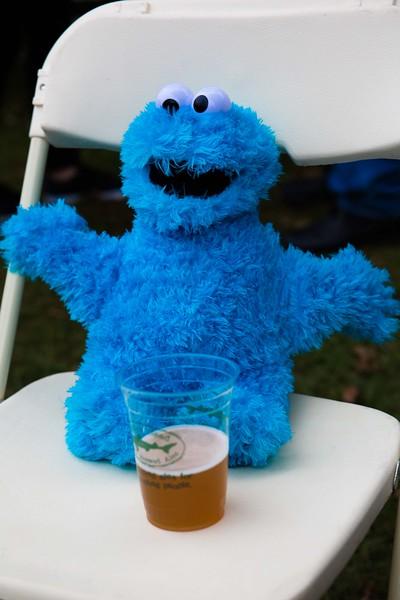 Beer18-128.jpg