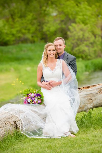 2017-05-19 - Weddings - Sara and Cale 5261.jpg