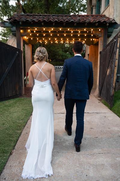 weddings (386 of 485).jpg