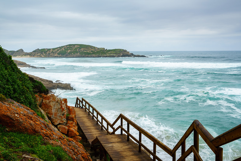 SouthAfrica-20150829-0213.jpg