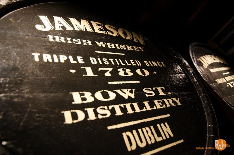 Ireland-Dublin-0340.jpg