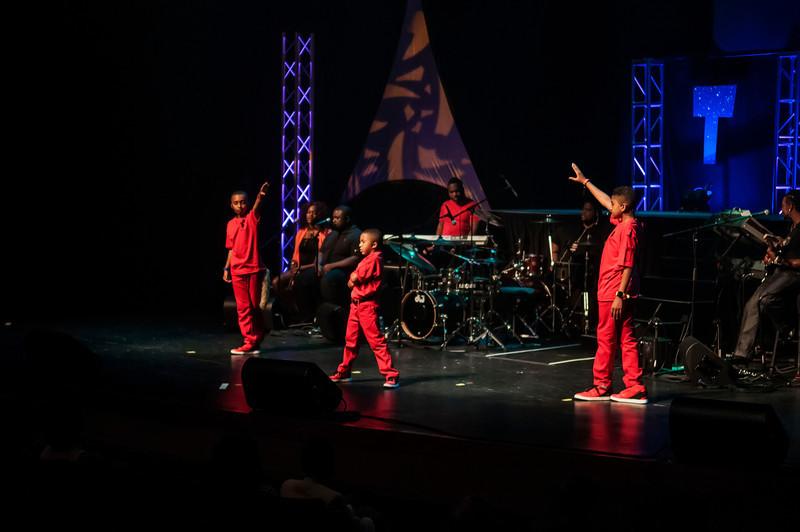 2nd Annual TGB Summer Concert Expolsion 6-23-13 219.jpg