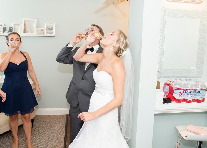Snyder-Wedding-0205.jpg