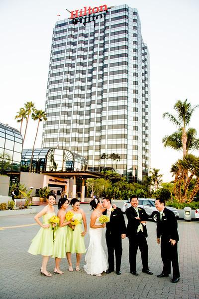 Bora-Thawdar-wedding-jabezphotography-2295.jpg
