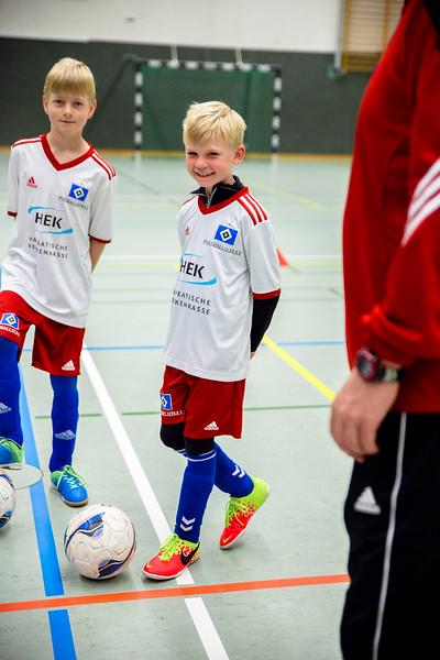 Feriencamp Hartenholm 08.10.19 - a (07).jpg