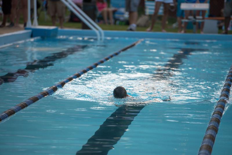 lcs_swimming_kevkramerphoto-658.jpg