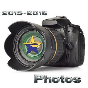 2015-2016 School Year Photos