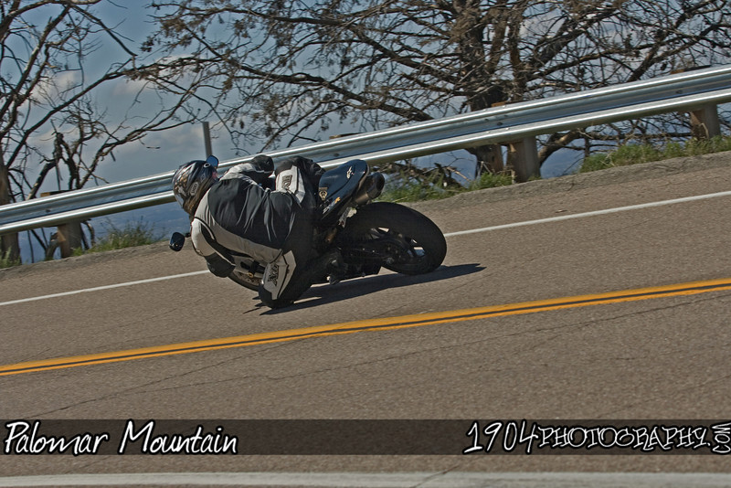20090307 Palomar Mountain 026.jpg